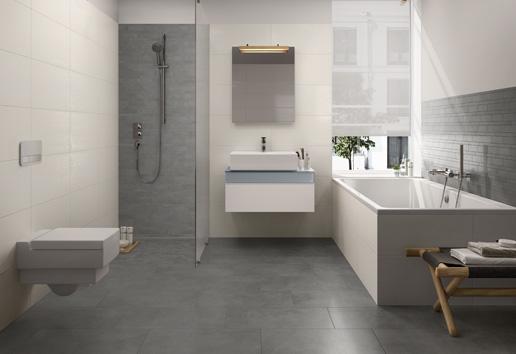 Houston - Bathroom tile houston
