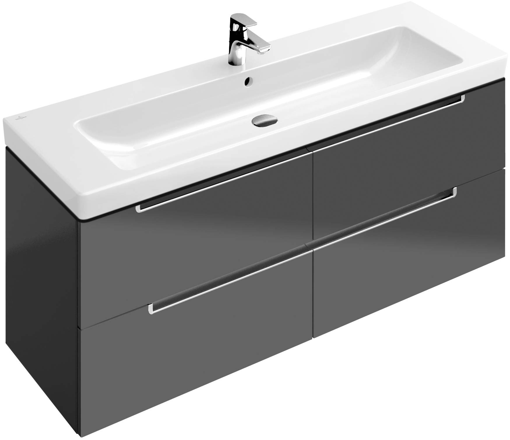 Superieur Subway 2.0 Bathroom Furniture, Vanity Unit For Washbasin, Bathroom Sink  Cabinets