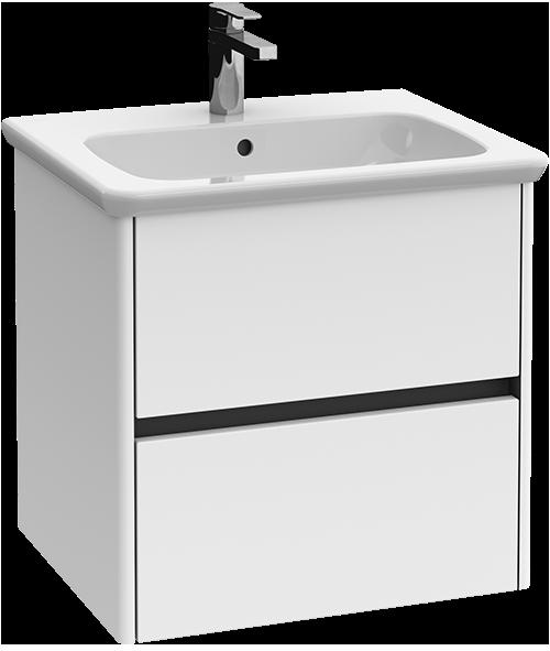 Vivia Bathroom Furniture, Vanity Unit For Washbasin, Bathroom Sink Cabinets