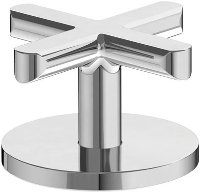 Bathroom taps and fittings